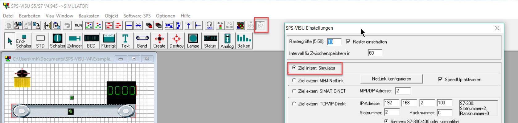 Returnil Virtual System Pro 2011 Keygen Crack Serial
